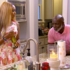 real-housewives-of-atlanta-episode-3-full-video-1122-3