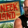 redneck-island-steve-austin-1123-1