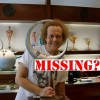 richard-simmons-missing-facebook-1113-4