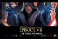 star-wars-the-force-awakens-trailer-black-friday-1126-2
