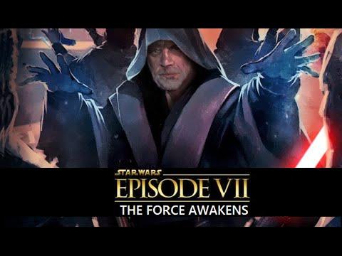star-wars-the-force-awakens-trailer-black-friday-1126-2