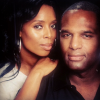 tasha-smith-ordered-to-stay-away-from-husband-1107-1