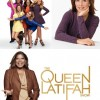 the-real-and-meredith-killing-queen-latifahs-talk-show-1101-4