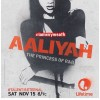 timbaland-slams-aaliyah-biopic-on-lifetime-1115-16