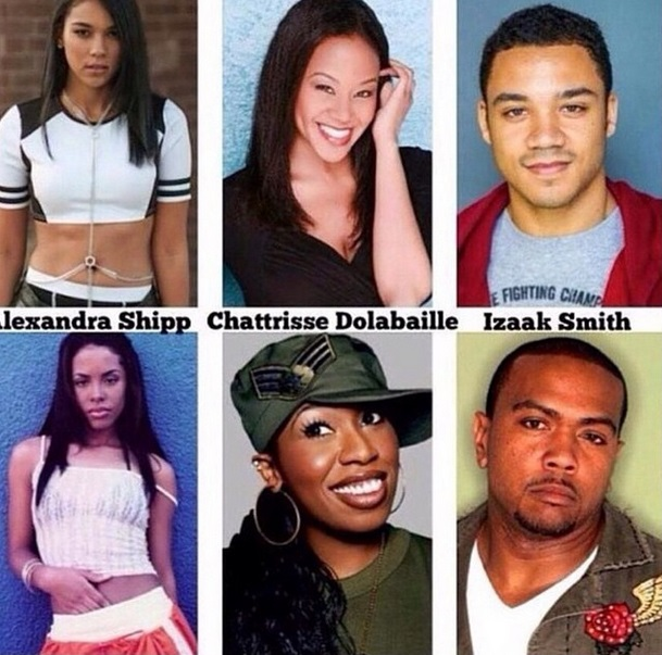 timbaland-slams-aaliyah-biopic-on-lifetime-1115-6