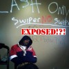 troy-ave--exposed-1120-4