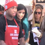 tyga-and-kylie-jenner-still-together-1126-1