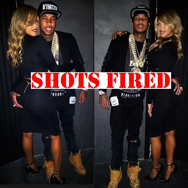 tyga-gets-petty-hiring-drakes-ex-girlfriend-1114-2