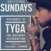 tyga-pulls-no-show-when-club-denies-1119-1