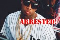 tyga-reportedly-arrested-while-shooting-music-video-1110-4