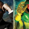 vision-paul-bettany-1103-1