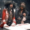 young-hollywood-gunning-for-henry-role-in-pirates-5-1103-1