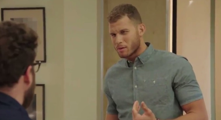 3-funny-the-interview-espn-promos-with-blake-griffin-1212-1