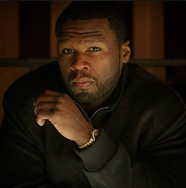 50-cent-comes-for-new-fox-series-empire-1228-1