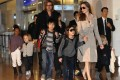 Angelina-Jolie-Brad-Pitt-hired-cyber-security-team-monitor-children-1219-1