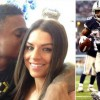 Brennan-Clay-Posts-Sext-Messages-From-His-Wife-And-DeMarco-Murray-1207-5