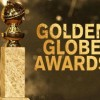 Golden-Globe-Nominations-2015-1211-1