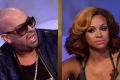 Mally-Mall-and-Masika-face-off-on-lhhh-reunion-2-1215-1