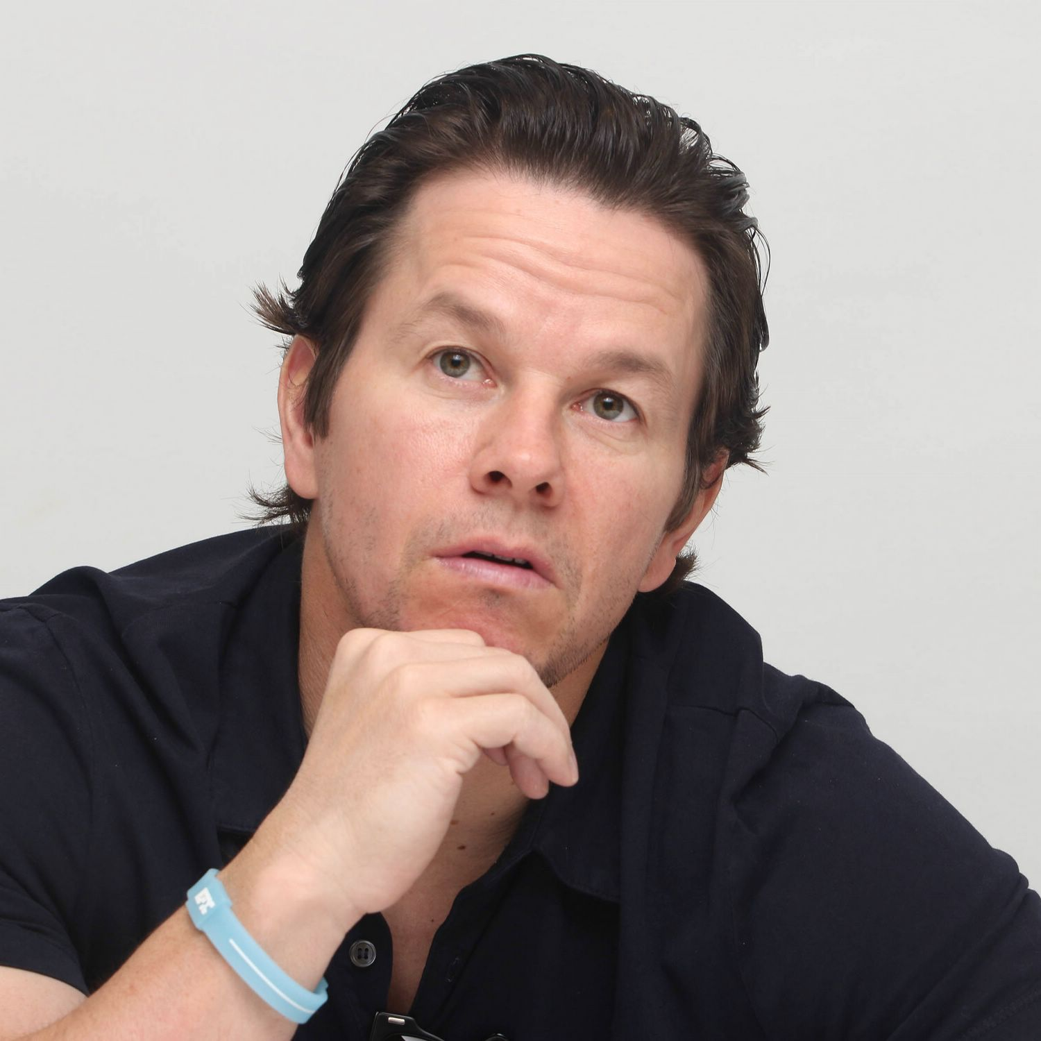 The-gambler-mark-wahlberg-press-conference-1218-1