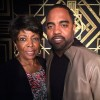 Todd-Tucker-s-mother-Miss-Sharon-died-hospitalized-stroke-1202-1