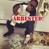 bobby-schmurda-arrested-1219-1