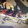 carolina-panthers-qb-cam-newton-hospitalized-1209-4