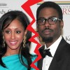 chris-rock-wife-divorce-malaak-compton-the-end-is-here-1229-1