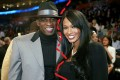 deion-sanders-gets-ex-pilar-sanders-locked-jail-child-visitation-suspended-1216-1