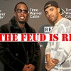 diddy-did-duke-it-out-with-drake-1209-4