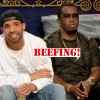 diddy-gives-drake-the-smack-down-1208-2