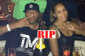 earl-hayes-murders-stephanie-moseley-then-suicide-1209-3