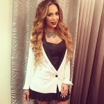 erica-mena-talks-prenups-and-bow-wow-1218-2