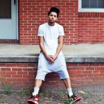 j-cole-wins-big-with-forest-hills-drive-1219-1