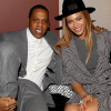 jay-z-run-this-town-lawsuit-thrown-out-1210-1