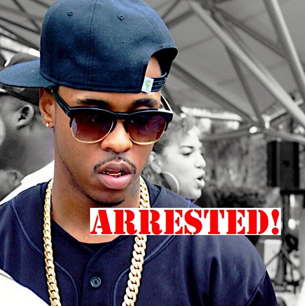 jeremih-arrested-at-newark-airport-1213-1
