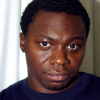 jimmy-henchman-guilty-of-murder-for-hire-1214-1