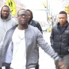 kevin-hart-responds-to-money-whore-comment-1214-2