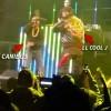 ll-cool-j-and-canibus-squash-legendary-feud-1220-1