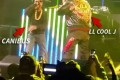 ll-cool-j-and-canibus-squash-legendary-feud-1220-1