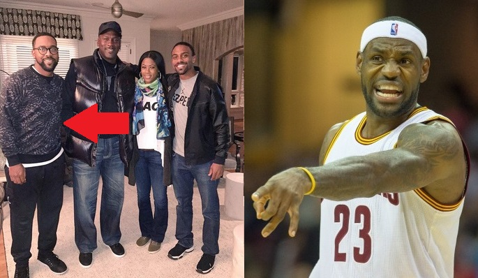 michael-jordans-son-marcus-disses-lebron-james-1230-4