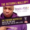 mister-cee-joins-a-new-radio-station-after-leaving-hot-97-1214-1