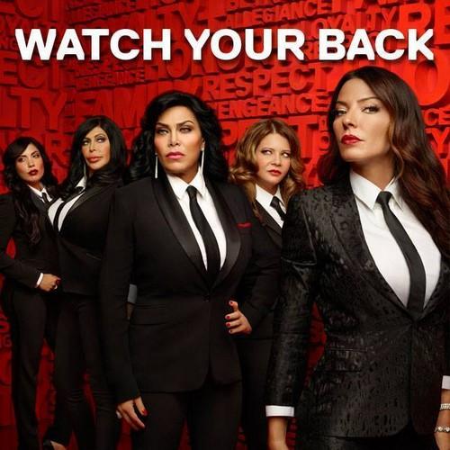 mob-wives-recap-121714-season-5-episode-3-storm-a-brewin-1218-1