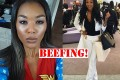 moniece-slaughter-says-mimi-faust-is-messy-1214-2