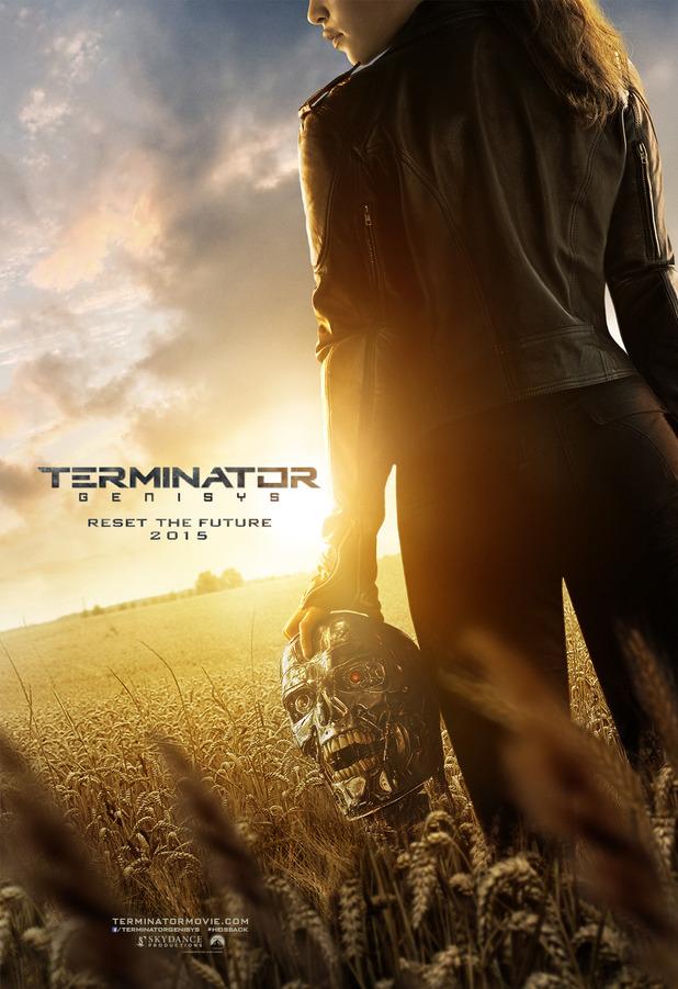 movies-terminator-genisys-poster