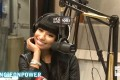 nicki-minaj-breaks-down-over-safaree-split-1218-1