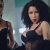 nicki-minaj-racy-only-video-1214-1