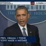 president-obama-says-sony-made-the-wrong-call-1219-1