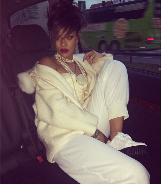 puma-names-rihanna-their-new-global-ambassador-1216-2