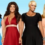 real-housewives-salaries-1218-1