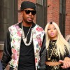 safaree-sets-the-record-straight-on-breakup-1215-2
